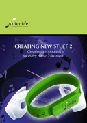 noteable-creating-new-stuff-2-usb