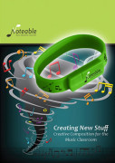 noteable-creating-new-stuff-usb