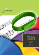 noteable-music-rocks-usb