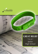 noteable-great-relief-jhs-usb