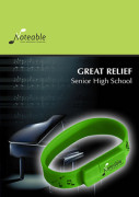 noteable-great-relief-shs-usb