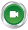 http://www.dreamstime.com/royalty-free-stock-photography-video-camera-sign-icon-video-content-button-round-metallic-buttons-image36495247
