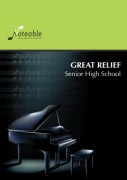 Great Relief SHS Cover(Front)3 (300x425)